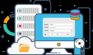 سرور مجازی چیست و چه کاربردهایی دارد
