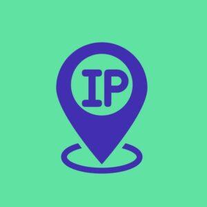 خرید آی پی ثابت خارجی مخصوص کار در سایتهای مالی و تجاری