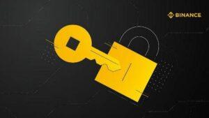 امنیت حساب بایننس ، کامل ترین مطلب درباره نکات امنیتی binance