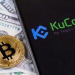 بررسی کوکوین KuCoin برای کاربران ایرانی