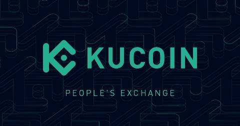آی پی ثابت برای کوکوین KuCoin