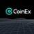 آی پی ثابت برای کوینکس coinex
